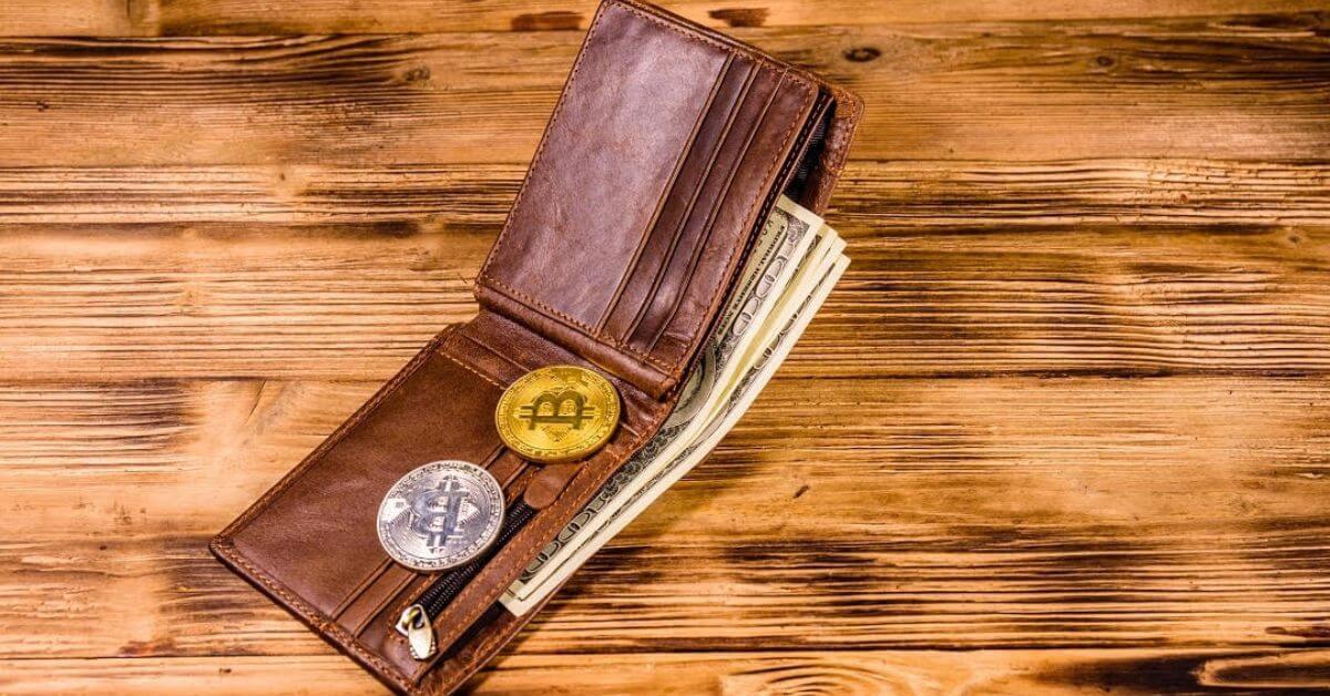 Crypto Stipendio Facile